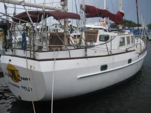 CVS Sail (2)